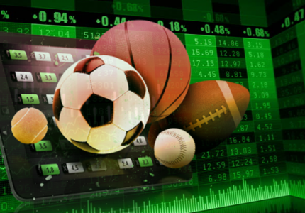 Stock-Market-and-Sports-Betting-1280x720