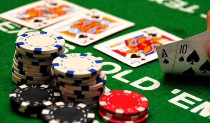 poker-Casinorobots.com_